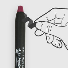 Load image into Gallery viewer, Matte Lipstick - Cerise
