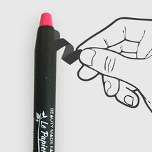 Load image into Gallery viewer, Matte Lipstick - Rouge