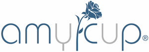logo amycup
