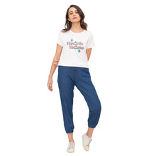Load image into Gallery viewer, Globus Blue Solid Jeans-4