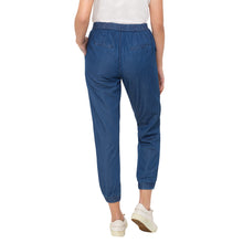 Load image into Gallery viewer, Globus Blue Solid Jeans-3