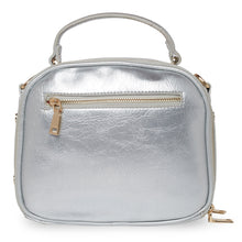 Load image into Gallery viewer, Globus Mint Fashion Bag-3