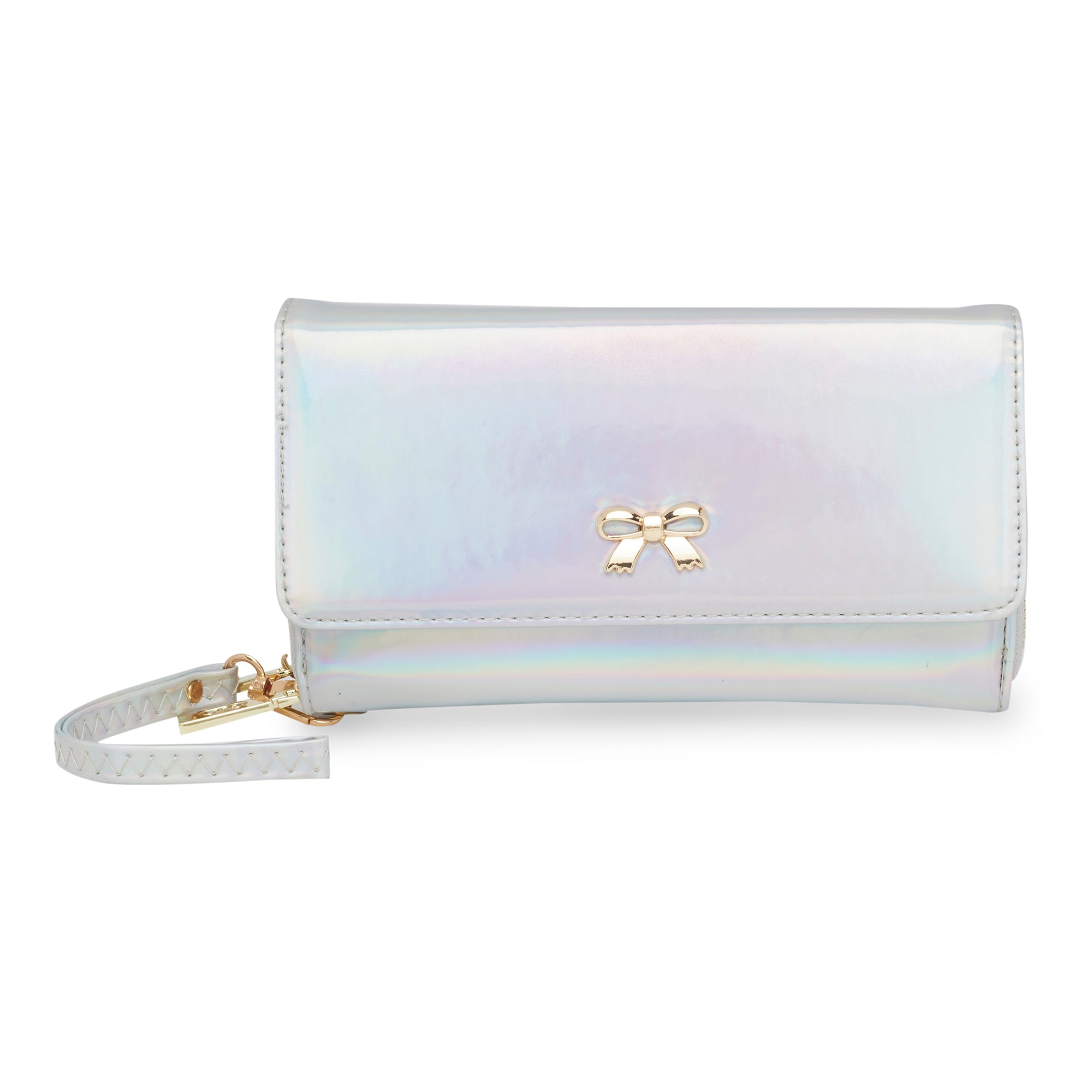 Globus Multi Color Wallet-1