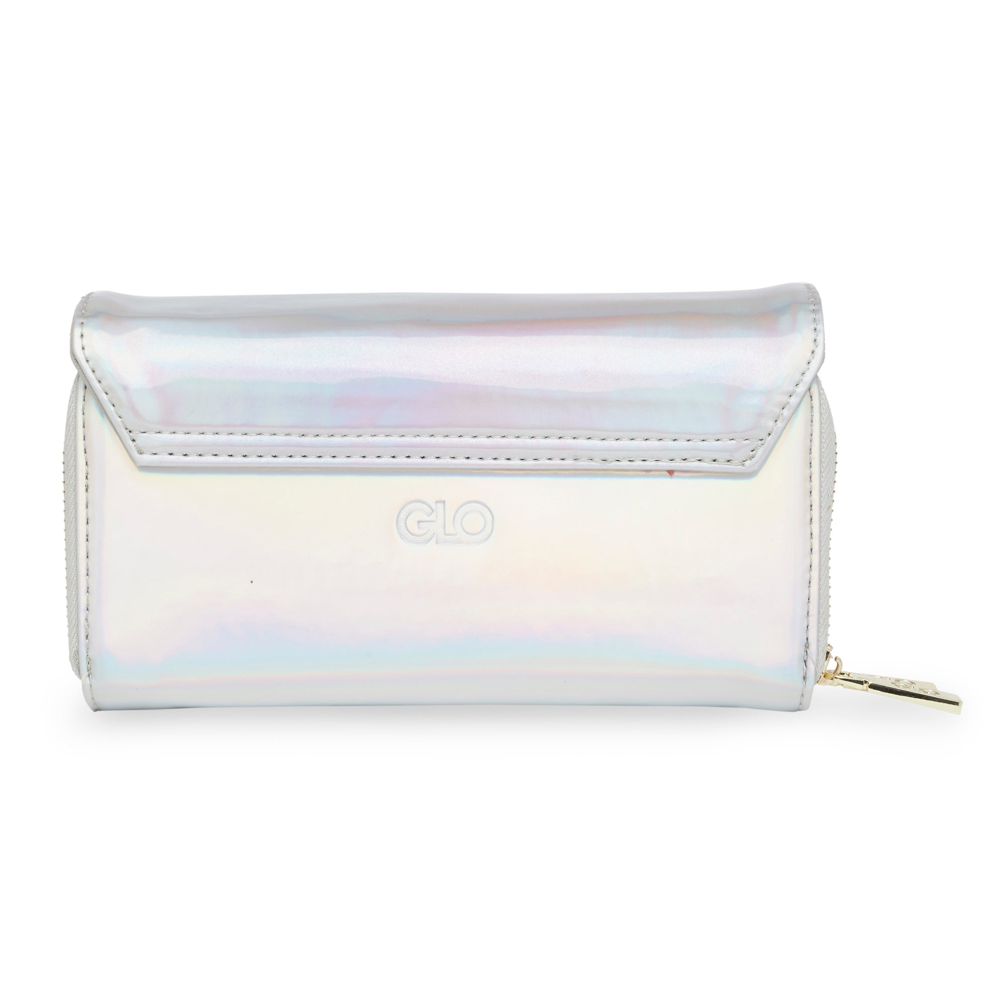 Globus Multi Color Wallet-3