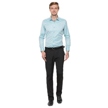 Load image into Gallery viewer, Globus Green Solid Shirt-4
