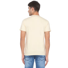 Load image into Gallery viewer, Sand Printed T-Shirt-3
