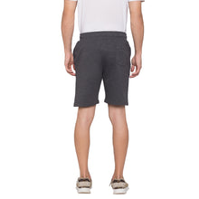 Load image into Gallery viewer, Globus Grey Solid Shorts3