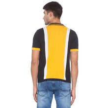 Load image into Gallery viewer, Yellow Solid Shirt-3