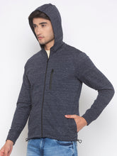 Load image into Gallery viewer, Globus Grey Solid Jacket-2