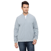 Load image into Gallery viewer, Globus Grey Solid Sweatshirt-1