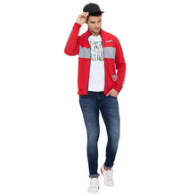 Load image into Gallery viewer, Globus Red Solid Sweatshirt-2