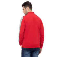 Load image into Gallery viewer, Globus Red Solid Sweatshirt-3