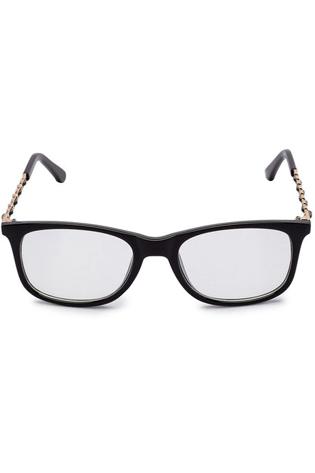 Rectangle Sunglasses-1