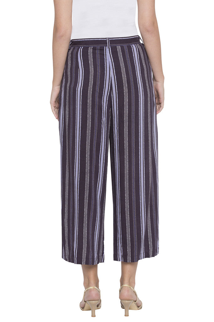 Striped Trouser-3