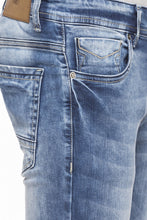 Load image into Gallery viewer, Skinny Fit Denims-6