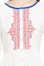 Load image into Gallery viewer, Printed Kurta-6