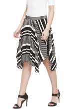 Load image into Gallery viewer, Monochromatic Skirt-2