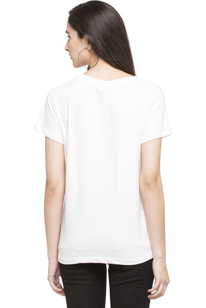 Embroidered T-shirt-3
