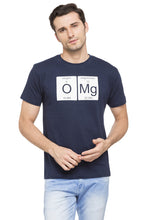 Load image into Gallery viewer, Printed Front T-shirt-1