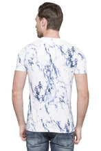 Load image into Gallery viewer, Round Neck T-shirt-3