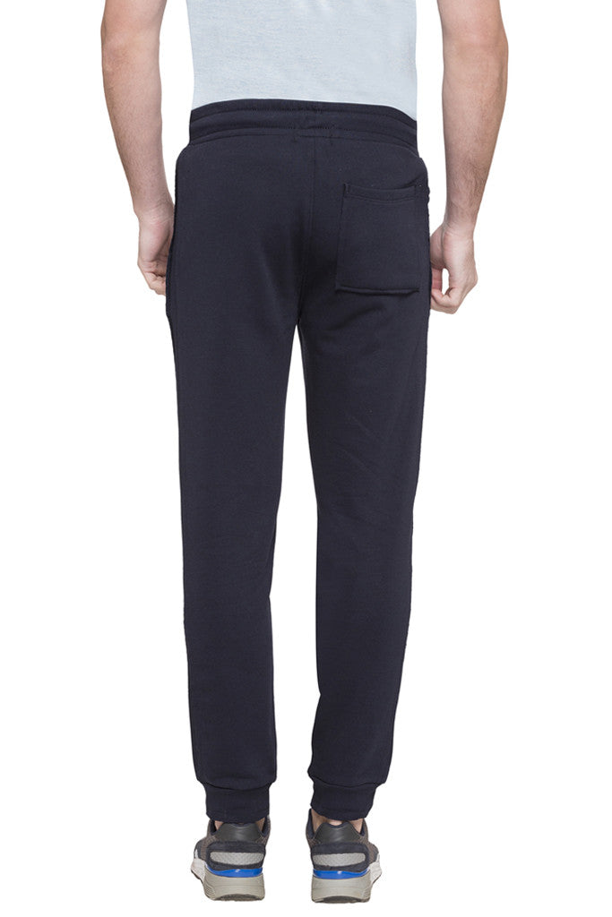 Flat Front Joggers-3
