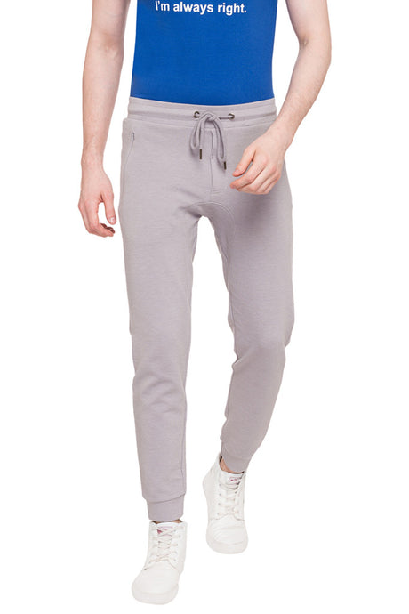 Straight Fit Joggers-1