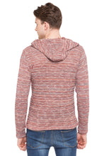 Load image into Gallery viewer, Hooded Sweatshirt-3