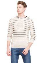 Load image into Gallery viewer, Round Neck Pullover-1
