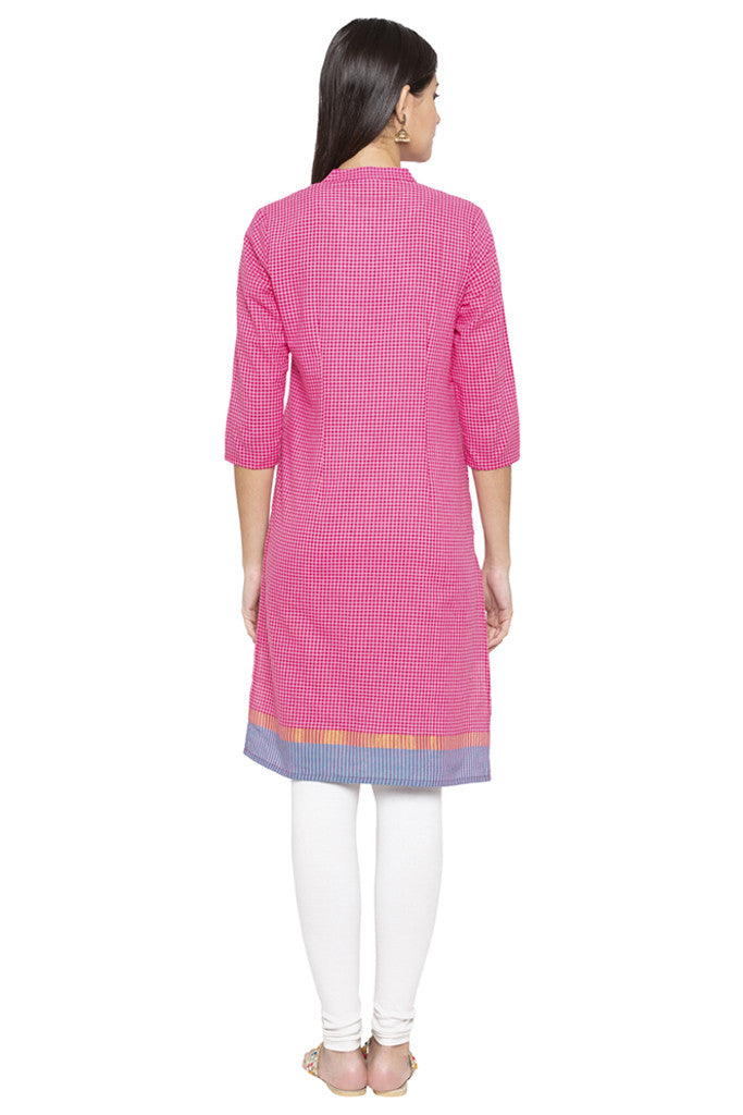 Ethnic Wear Kurta-3