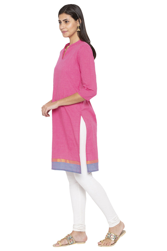 Ethnic Wear Kurta-4