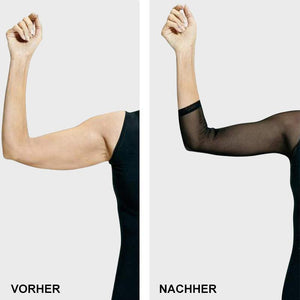 Wunderhause™Damen Anti-Cellulite Kompression Arm Shaper