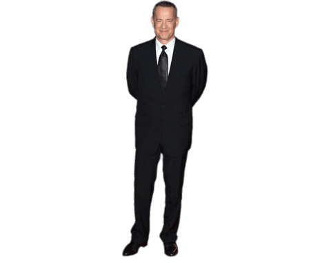 tom hanks cbd advocate