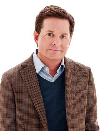 Michael j fox uses cbd for Parkinson's disease research