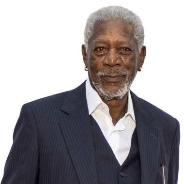 Morgan freeman uses cbd for fibromyalgia