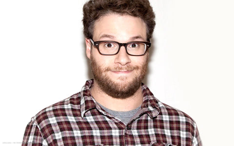 seth rogan is a cbd advocate