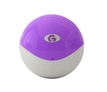Load image into Gallery viewer, Gummee Portable and Rechargeable UV Mini Steriliser