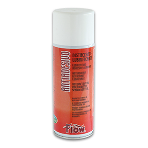 ANTIADESIVO SPRAY 400ML