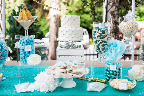 Fine Candy Buffets The Sugar Cube Download Free Architecture Designs Scobabritishbridgeorg