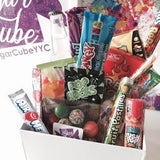 The Candy Club - Monthly Candy Subscription