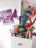 *SUBSCRIPTION* The Candy Club - Monthly Candy Basket Subscription