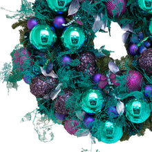 Load image into Gallery viewer, The Moscow Wreath