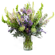 Load image into Gallery viewer, The Florists Choice Tall