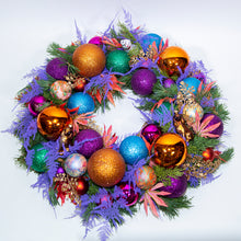 Load image into Gallery viewer, The Tokyo Wreath
