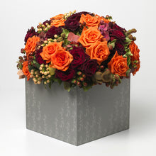 Load image into Gallery viewer, The Florists Choice