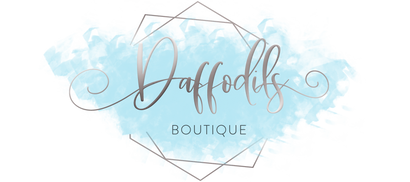 Shop Daffodils Boutique
