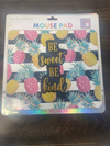 Simply Southern Mousepads