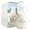 Farmhouse Fresh Sweet Cream Body Milk - Cruet Jar 10oz