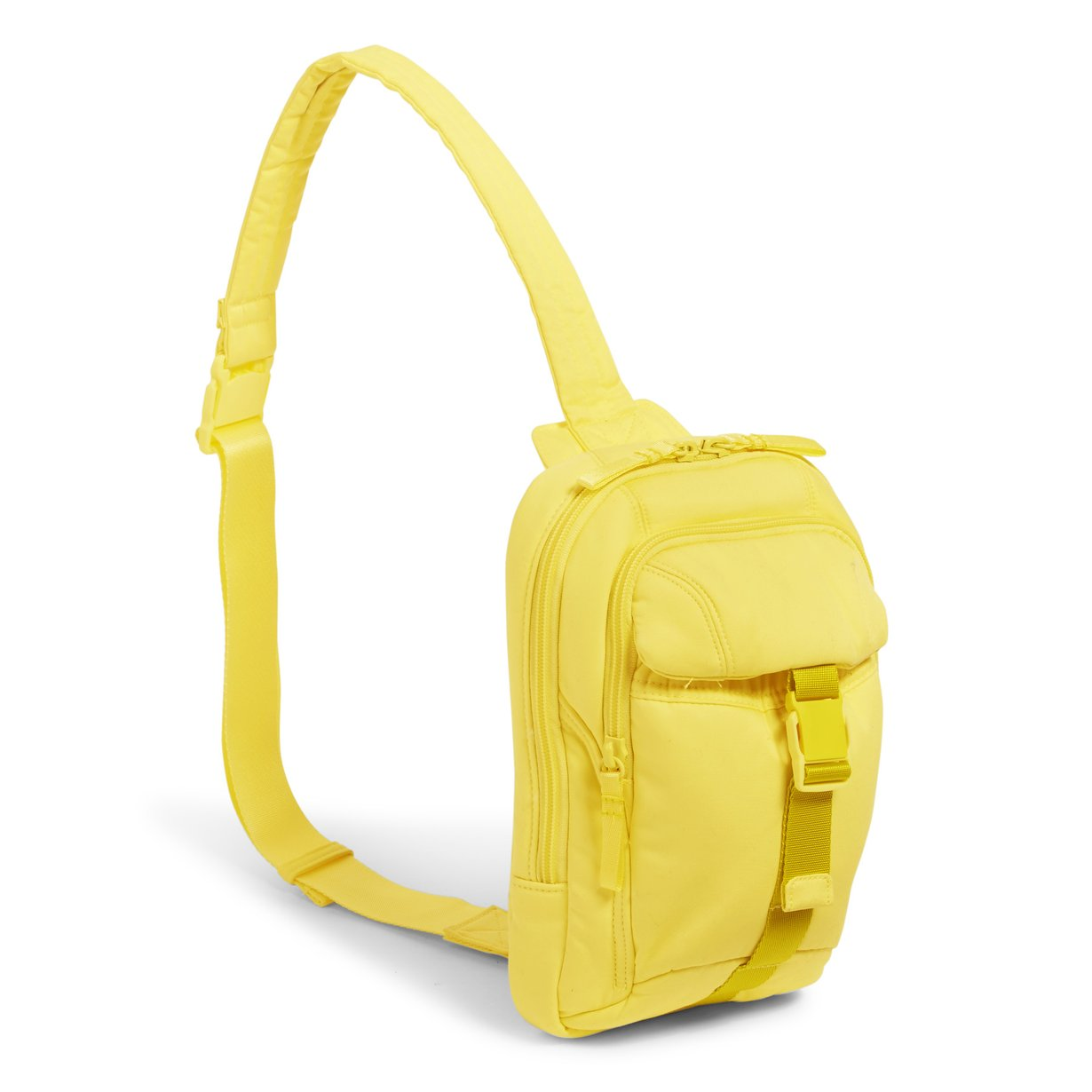 Utility Sling Backpack