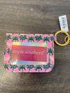 Simply Southern ID Wallet Hammock