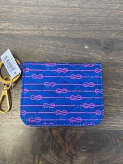 Simply Southern ID Wallet Rope